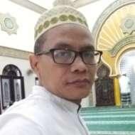 Rusdi El Umar, Alumnus PP Annuqayah