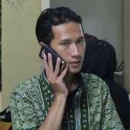 Muhammad Farhan Iskandar