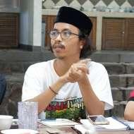 Adli Muaddib Aminan, Universitas Indonesia/jejaring duniasantri.