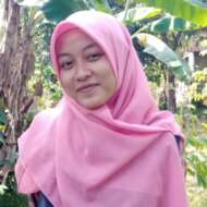 Alfyn Nurrahmawati, Mahasiswa UIN Raden Mas Said Surakarta.