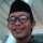 Saiful Bahri, Mengabdi di MA Al-Huda Sumenep.