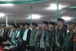 Pondok Daarul Uluum Lido, Tuan Rumah MTQ Bogor