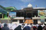Darul Muttaqien, Pesantren Salaf Bervisi Global